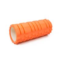 Hastings Foam Roller Naranja 330 mm
