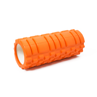 Hastings Foam Roller 330mm Oranje