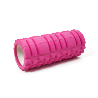 Hastings Foam Roller Pink 330mm