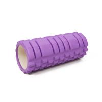 Hastings Foam Roller Violeta 330 mm