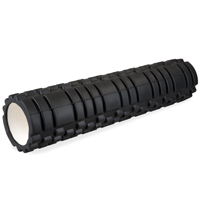 Hastings Foam Roller 610mm Zwart