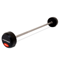Hastings 35kg Professional Barbell