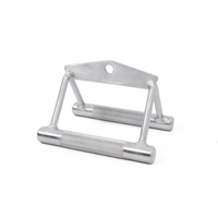 Hastings RJ-1412 Double Handle