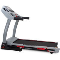 Hastings Runhow V3.0 Treadmill