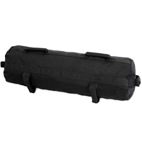 Hastings Sandbag Pro Black  Large