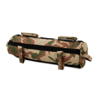 Hastings Sandbag Pro Medium