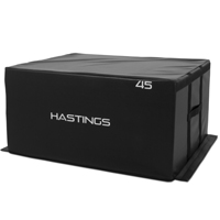 Hastings Soft Plyobox 45cm