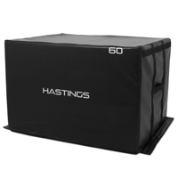 Hastings Soft Plyobox 60cm