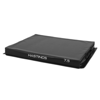 Hastings Soft Plyobox 7.5cm