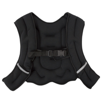 Hastings Weight Vest 10kg