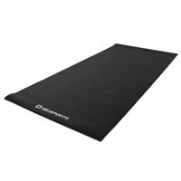 Helisports TM220 Fitness Mat