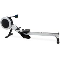 Infiniti R-100 IR Rowing Machine