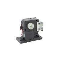 Infiniti R-100 IR Resistance Motor