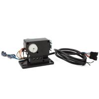 Infiniti ST995 Resistance Motor