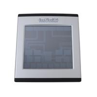 Infiniti ST999 Display