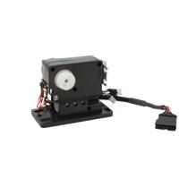 Infiniti VG30 - VG40 Resistance Motor