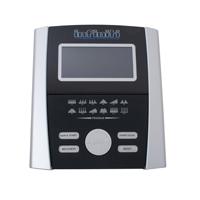 Infiniti VG40 Display