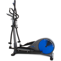 Infiniti VG50BS Elliptical Trainer