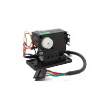 Infiniti VG60BS Resistance Motor