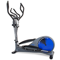 Infiniti VG60BS Elliptical Trainer