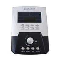 Infiniti VT990 Display