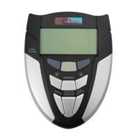 Infiniti X785 Display Type 2