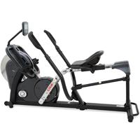Inspire Cross Rower CR2