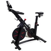 Inspire Indoor Cycle ILC