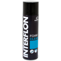 Interflon Foam Cleaner 500ml