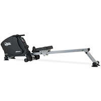 Jetstream JMR-4500 Rowing Machine