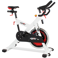 Kenny Joyce Vortec V831HRH Indoor Cycle