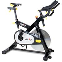 Bicicleta Indoor Kenny Joyce Vortec V901SRH