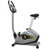 LifeSpan C15W Hometrainer