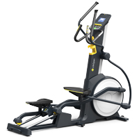 LifeSpan E2i Plus Elliptical Cross Trainer