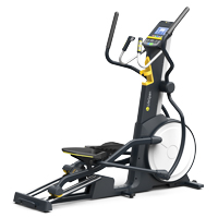 LifeSpan E3i Plus Elliptical Cross Trainer