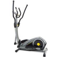 LifeSpan EL15W Elliptical Trainer