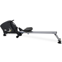 LifeSpan RW1000 Rowing Machine