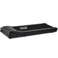 LifeSpan TR1200-DT3 Under Desk Treadmill