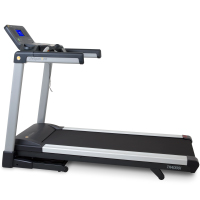 LifeSpan TR4000i Tapis de course