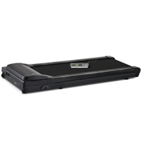 LifeSpan TR5000-DT3 Under Desk Laufband