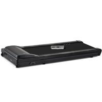 LifeSpan TR5000-DT3 Under Desk Treadmill