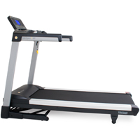 LifeSpan TR5500i Tapis de course