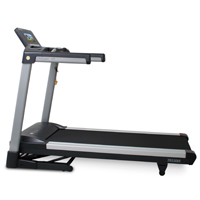 LifeSpan TR5500IC TFT Treadmill