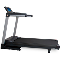 LifeSpan TR5500iT Tapis de course