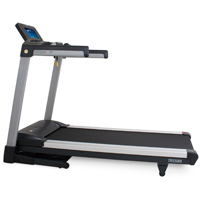 LifeSpan TR5500iT Treadmill