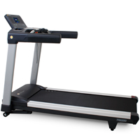 LifeSpan TR6000i Tapis de course
