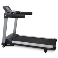 LifeSpan TR6000IC TFT Treadmill