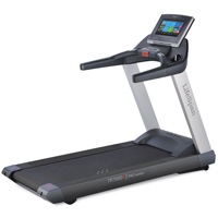 LifeSpan TR7000iC Treadmill
