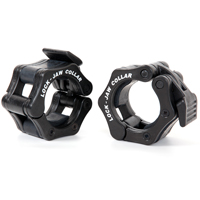 Lock-Jaw Olympic Collars