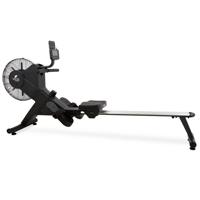 Newton Fitness AR-700 Rameur